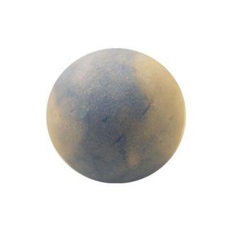 スウィーツソーパー 惑星ソープ  URANUS  ユラヌス(天王星)