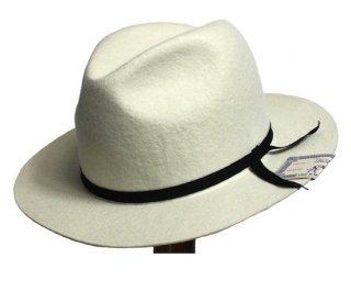 SHOOP FELT HAT