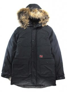 CALIFAS DOWN JACKET