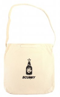 BOTTLE LOGO TOTE BAG