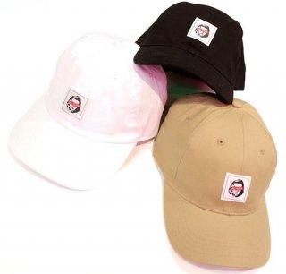 R.R LOGO B.B CAP