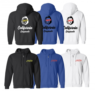 <img class='new_mark_img1' src='https://img.shop-pro.jp/img/new/icons1.gif' style='border:none;display:inline;margin:0px;padding:0px;width:auto;' />California Originals Hoodie