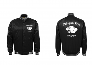 <img class='new_mark_img1' src='https://img.shop-pro.jp/img/new/icons1.gif' style='border:none;display:inline;margin:0px;padding:0px;width:auto;' />D.PANTHER AWARD JACKET
