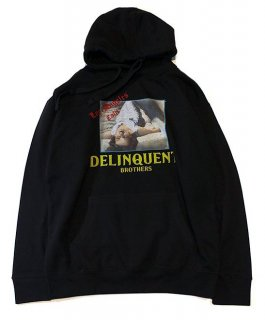 <img class='new_mark_img1' src='https://img.shop-pro.jp/img/new/icons1.gif' style='border:none;display:inline;margin:0px;padding:0px;width:auto;' />Follies Hoodie