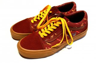 <img class='new_mark_img1' src='https://img.shop-pro.jp/img/new/icons1.gif' style='border:none;display:inline;margin:0px;padding:0px;width:auto;' />VANS×VIVIENNE WESTWOOD OLD SKOOL