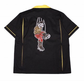 <img class='new_mark_img1' src='https://img.shop-pro.jp/img/new/icons1.gif' style='border:none;display:inline;margin:0px;padding:0px;width:auto;' />HEP KAT BOWLING SHIRTS