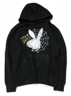 <img class='new_mark_img1' src='https://img.shop-pro.jp/img/new/icons1.gif' style='border:none;display:inline;margin:0px;padding:0px;width:auto;' />City Of Angels Hoodie