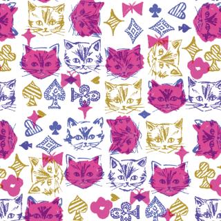 アンサンブルpink ensemble_pink