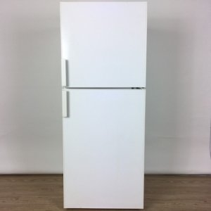 【送料無料】無印良品の冷蔵庫2013年AMJ-14C【中古】