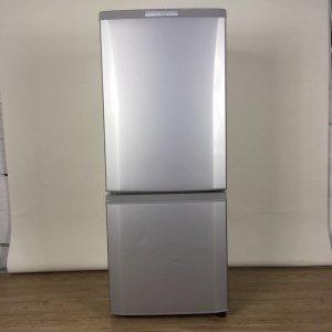 【送料無料】MITSUBISHI(三菱)冷蔵庫2015年MR-P15Y【中古】