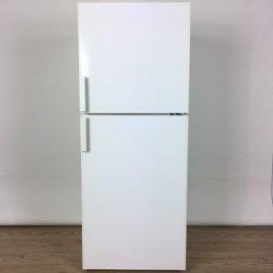 【送料無料】無印良品の冷蔵庫2012年AMJ-14C【中古】