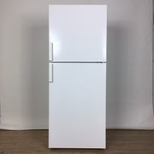 【送料無料】無印良品の冷蔵庫2016年AMJ-14D-1【中古】
