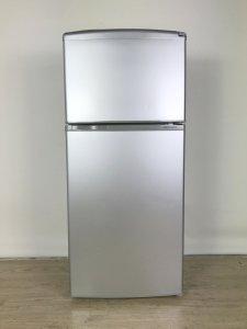 【送料無料】AQUA(アクア)冷蔵庫2016年 AQR-111E【中古】