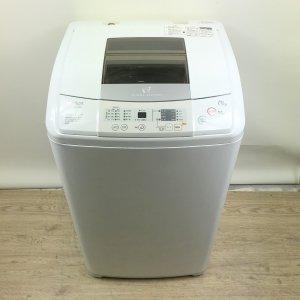 【送料無料】Haier(ハイアール)洗濯機2014年JW-K60F【中古】