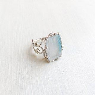 Blue Ice Granules