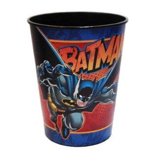 DCコミック バットマン パーティーカップ コップ DC COMICS