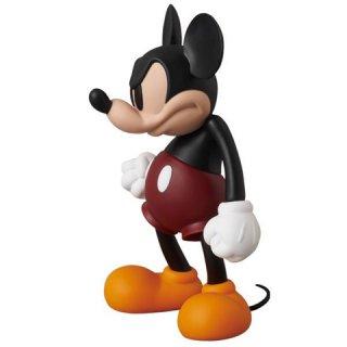 ディズニー UDF ミッキー・マウス (MICKEY'S RIVAL より) フィギュア