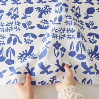 plantlife(ブルー)