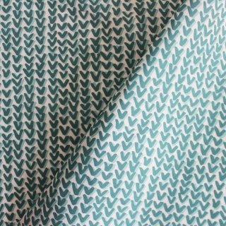 knit mini(ダークグリーン)