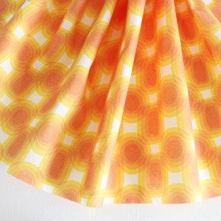 blur(オレンジ)