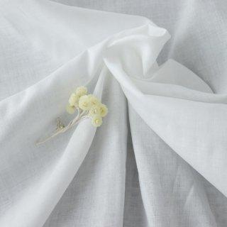 白い布(無地・ダブルガーゼ)ワイド幅160cm ※カット済