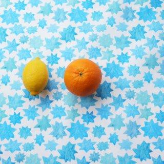パチパチ -pachipachi-(ブルー)