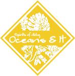 Ocean's & It