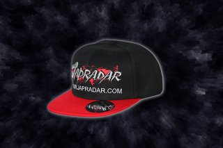 <img class='new_mark_img1' src='//img.shop-pro.jp/img/new/icons25.gif' style='border:none;display:inline;margin:0px;padding:0px;width:auto;' />JAPRADAR SNAPBACK CAP