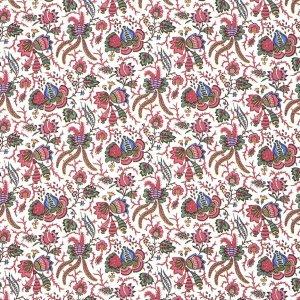 FLEURS DE PERSE - ペルシャの花