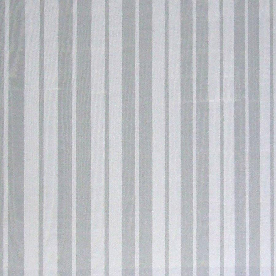 インテリアファブリック 生地 - エレン - 129366897