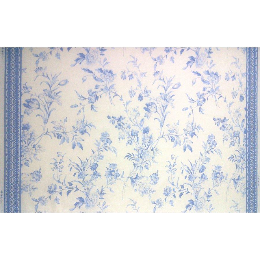 FLEURS D'AVESNIERES - アヴェンイェールの花