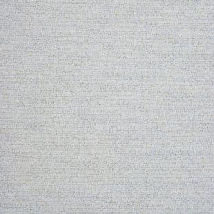 BOURETTE - ブレット ジャカード