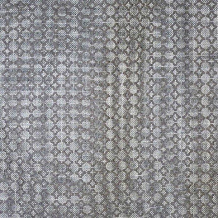 GARRIGUE - ガリグ インテリアファブリック