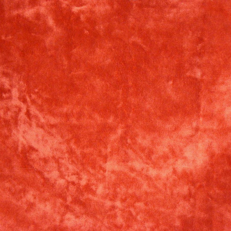 Edmond Petit (エドモン・プティ) プリント生地「ライト」 - 15554-08【 生地 】