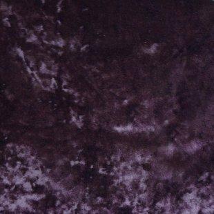 LUMIERE - ライト ベルベット