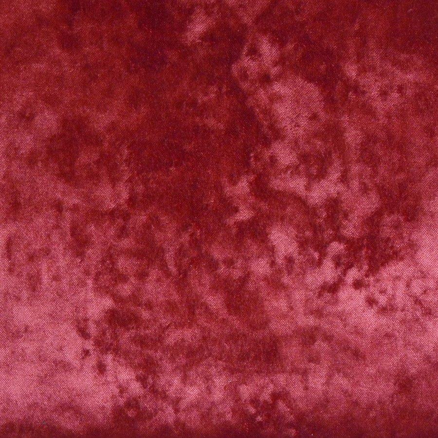 Edmond Petit (エドモン・プティ) プリント生地「ライト」 - 15554-11【 生地 】