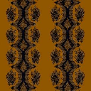 COPPELIA SATIN - コッペリア サテン