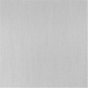 インテリアファブリック 100%リネン無地 アルカンッグ ホワイト