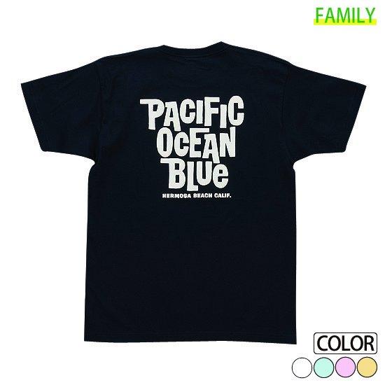 NEWロゴ Tシャツ