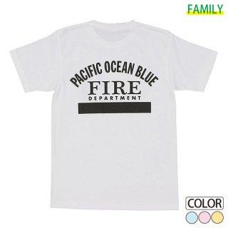 P.O.B. FIRE