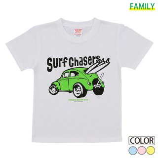 Kid's SURF CHASERS