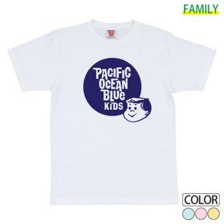 P.O.B. KIDS