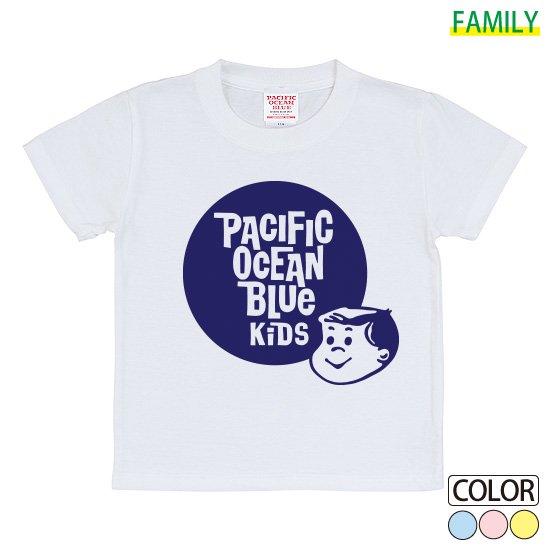 Kid's P.O.B. KIDS
