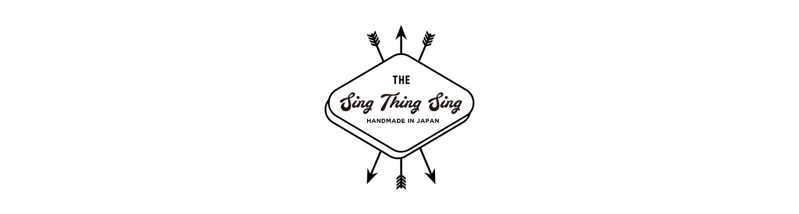 オリジナルクッションを作るなら | singthingsing(シングシングシング)