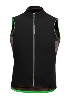 <img class='new_mark_img1' src='//img.shop-pro.jp/img/new/icons24.gif' style='border:none;display:inline;margin:0px;padding:0px;width:auto;' />【30%off】Q36.5 Vest L1 essential