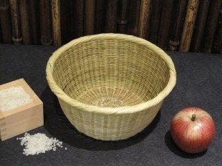 米とぎざる(小)3合