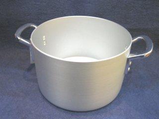半寸胴鍋(30cm)3升用