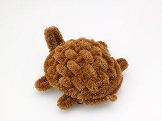 亀の子束子 トータスペット(子)