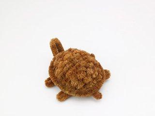 亀の子束子 トータスペット(孫)