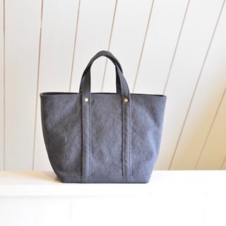 LASICU   TOTE(M)   Chacoal gray